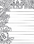 decorative-lined-paper-decorative-lined-paper-templates-decorative-lined-paper-printable
