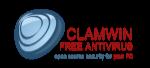 clamwin-1200