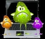 ไวรัสคอมพิวเตอร์ (2)