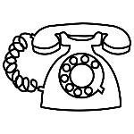 5b539-telefono-2-copia