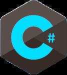 logo_chash