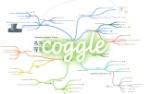 coggle-4