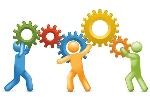 deyatelnost-kak-sposob-sushestvovaniya-lyudej-motivaciya-i-stimulirovanie-deyatelnosti