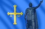 asturias (1)