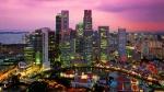ws_Singapore_Cityscape_1920x1080
