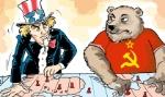 Seminario-Guerra-Fría