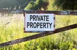 depositphotos_113216208-stock-photo-sign-private-property