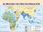 la-guerra-fra-y-el-proceso-de-descolonizacin-21-638