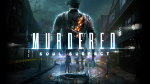 murdered-soul-suspect-listing-thumb-01-03may14