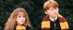 Ron-Hermione-Screencaps-Harry-Potter-and-the-Sorcerer-s-Stone-romione-2633363-1024-576