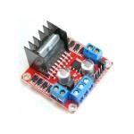 l298-dc-step-motor-surucu-src-ve-kontrol-kartlar-china-23242-52-B