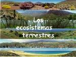 los-ecosistemas-terrestres-1-728