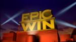 Epic_Win (1)