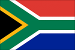 flag_of_south-africa_0.preview