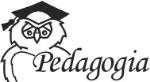 pedagogiia
