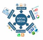 social-media-y-marketing-relacional-300x279