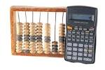 ábaco-y-calculadora-1501793