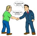 derechos-del-trabajador-según-la-Ley-Federal-del-Trabajo11