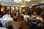 restaurant-le-paris