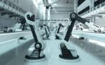 smart-factories-800x500_c