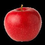 9-apple-png-image-thumb