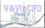 Logo_VVin