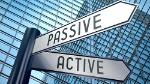 Passief-en-actief-1