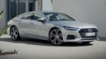 Audi-A7-2018