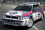 Lancia_DELTA_HF_Integrale_Rally_Car_'92