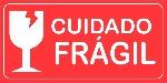 etiquetas-adesivas-urgente-fragil-correios-25-folhas-D_NQ_NP_843021-MLB20689488906_042016-F