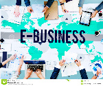 e-business-online-networking-technology-marketing-commerce-conce-concept-56297784