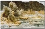 Entre_los_venenos_mineros_esta_el_polvillo_de_las_explosiones
