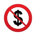 25705102-no-dollars-sign-icon-usd-currency-symbol-money-label-red-prohibition-sign-stop-symbol-vector