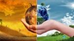 calentamiento-global-consecuencias-a-655x368