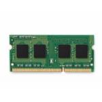 memoria-ram-portatil-ddr3-8gb