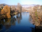 1200px-Catalonia_StQuirzeBesora_Ter_river