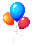 PNGPIX-COM-Party-Balloon-PNG-Image