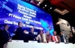 satelit-palapa-n1-perluas-akses-broadband-di-indonesia-FVYCTfEStI