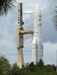 022539000_1466129466-20160617-Menjelang-Peluncuran-Satelit-BRIsat-BRI-3
