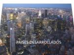 paises-desarrollados-1-728
