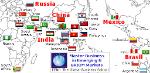 Master-BRIC-Emerging-Markets
