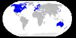 IMF_advanced_economies_2008.svg
