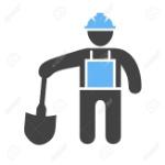 41450653-trabajador-de-la-construcción-mano-de-obra-la-imagen-del-icono-del-vector-de-albañil-también-se-puede-utiliz