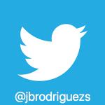 twitter logo_Fotor