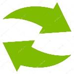 depositphotos_105100730-stock-illustration-exchange-arrows-flat-vector-icon