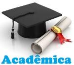 Acadêmica