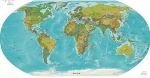 500px-Worldmap_LandAndPolitical