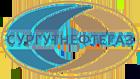 logo_140x79