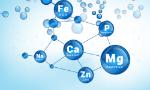 cropped-Inorganic-Chemistry-1