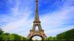 Torre-Eiffel elisa